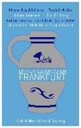 Cover-Bild zu Ein Viertelstündchen Frankfurt von Frühling, Tim