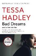 Cover-Bild zu Bad Dreams and Other Stories von Hadley, Tessa