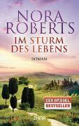Cover-Bild zu Im Sturm des Lebens von Roberts, Nora