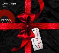 Cover-Bild zu Das Geschenk von Fitzek, Sebastian
