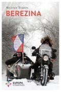 Cover-Bild zu Tesson, Sylvain: Berezina