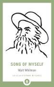 Cover-Bild zu Song of Myself von Whitman, Walt