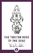 Cover-Bild zu The Tibetan Book of the Dead von Fremantle, Francesca