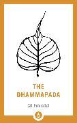 Cover-Bild zu The Dhammapada von Fronsdal, Gil
