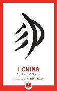 Cover-Bild zu I Ching von Cleary, Thomas