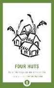 Cover-Bild zu Four Huts von Watson, Burton