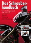 Cover-Bild zu Das Schrauberhandbuch von Nepomuck, Bernd L.