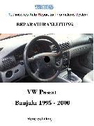 Cover-Bild zu Taris Reparaturanleitung (eBook) von Schilling, Rene