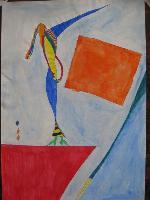 Cover-Bild zu Elsensee (eBook) von Rachenros, Isidor