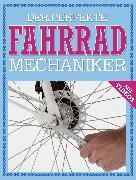 Cover-Bild zu Der perfekte Fahrrad Mechaniker (eBook) von Windgaßen, Ole