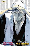 Cover-Bild zu Tite Kubo: Bleach (3-in-1 Edition), Vol. 7