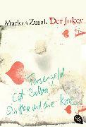 Cover-Bild zu Der Joker (eBook) von Zusak, Markus