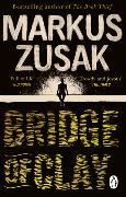 Cover-Bild zu Bridge of Clay von Zusak, Markus