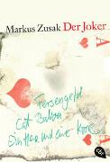 Cover-Bild zu Der Joker von Zusak, Markus