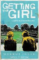 Cover-Bild zu Getting the Girl (eBook) von Zusak, Markus