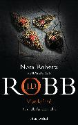 Cover-Bild zu Mörderlied (eBook) von Robb, J.D.