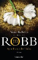 Cover-Bild zu Symphonie des Todes von Robb, J.D.