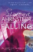 Cover-Bild zu Falling von Ahrnstedt, Simona