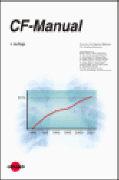 Cover-Bild zu CF-Manual von Ballmann, Manfred