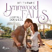 Cover-Bild zu Lynnwood Falls - Sommer der Liebe (Audio Download) von Paris, Helen
