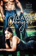 Cover-Bild zu Game Changer: A Limited Edition Sports Romance Collection (eBook) von Askew, Rhetoric