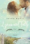 Cover-Bild zu Lynnwood Falls - Mein Weg zu dir von Paris, Helen