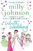 Cover-Bild zu Johnson, Milly: White Wedding