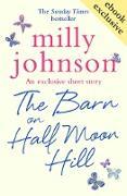 Cover-Bild zu Johnson, Milly: Barn on Half Moon Hill (eBook)