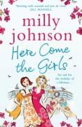 Cover-Bild zu Johnson, Milly: Autumn Crush (eBook)
