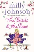 Cover-Bild zu Johnson, Milly: The Birds and the Bees (eBook)