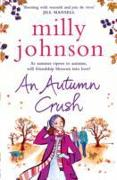 Cover-Bild zu Johnson, Milly: An Autumn Crush