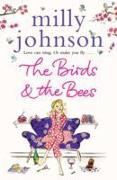 Cover-Bild zu Johnson, Milly: The Birds and the Bees
