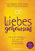 Cover-Bild zu Das Liebesgeheimnis von Zurhorst, Eva-Maria