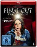 Cover-Bild zu Final Cut - Die letzte Vorstellung von Hawkins, Phil (Prod.)
