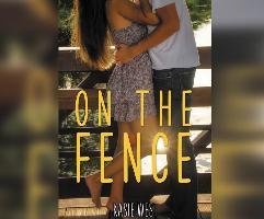 Cover-Bild zu West, Kasie: On the Fence