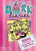 Cover-Bild zu DORK Diaries, Band 13 von Russell, Rachel Renée