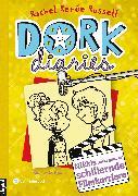 Cover-Bild zu DORK Diaries 07 (eBook) von Russell, Rachel Renée