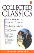 Cover-Bild zu Collected Classics Paper II