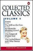 Cover-Bild zu Collected Classics Cased III