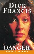 Cover-Bild zu The Danger Level 4 Audio Pack (Book and audio cassette) von Francis, Dick