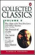 Cover-Bild zu Collected Classics Cased V