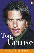 Cover-Bild zu Tom Cruise Easystarts Audio Cassette von Escott, John