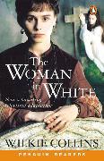 Cover-Bild zu The Woman in White Level 6 Book von Collins, Anne
