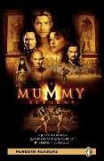 Cover-Bild zu PLPR2:Mummy Returns, The RLA 2nd Edition - Paper von Whitman, John