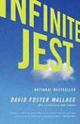 Cover-Bild zu Infinite Jest von Wallace, David Foster