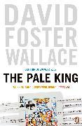 Cover-Bild zu The Pale King (eBook) von Foster Wallace, David