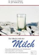 Cover-Bild zu Der Murks mit der Milch von Bruker, Max Otto