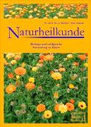 Cover-Bild zu Naturheilkunde von Bruker, Max Otto