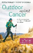 Cover-Bild zu Outdoor against Cancer (eBook) von Thaller, Petra