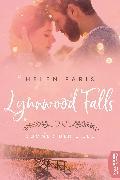 Cover-Bild zu Lynnwood Falls - Sommer der Liebe (eBook) von Paris, Helen